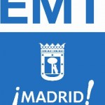EMT-MADRID si vienes en autobus
