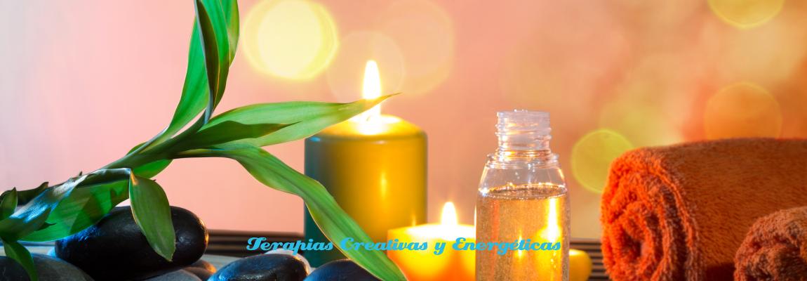 Aromaterapia, Perfumería y Cosmética Terapéutica Natural