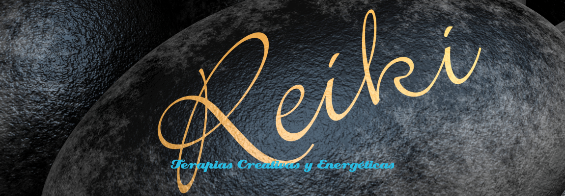 Cursos Reiki Nivel 1 Madrid