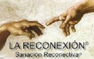 Reconexión y Sanación Reconectiva