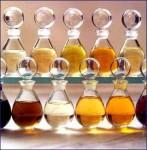 Elaborar un Perfume conEsencias Sagradas elevará tu vibración