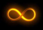 infinito_terapias_energeticas