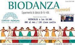 BioDanza-Alcala-Henares