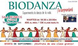 http://terapiascreativas.es/wp-content/uploads/2016/11/BioDanza-Torrejon-Ardoz.jpg