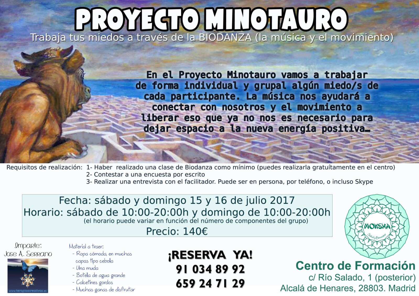 Proyecto_MinoTauro_15-16-julio