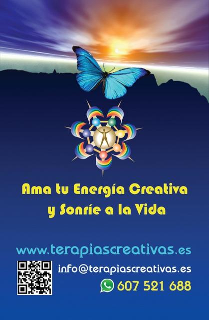 terapiascreativas.es
