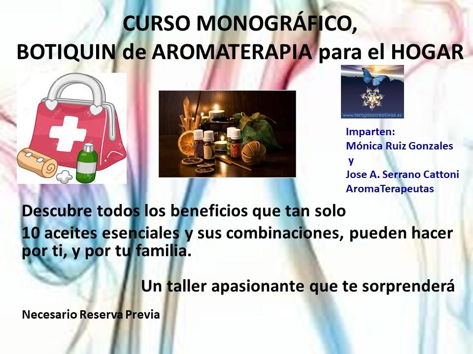 http://terapiascreativas.es/wp-content/uploads/2017/11/Cartel-Botiquin-AromaTerapia-Hogar-Creativas.jpg
