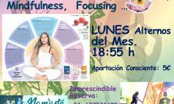 Clases Meditación-Relajación-Mindfulness-Focusing.jpg