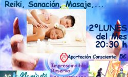 http://terapiascreativas.es/wp-content/uploads/2019/01/Intercambios-Terapias-en-Namaste.jpg