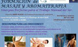 Curso-Tecnicas-de-Masaje-con-AromaTerapia-Nivel-1