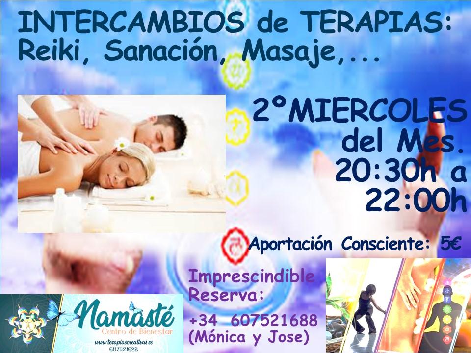 Intercambios-Terapias-en-Namaste-1.jpg