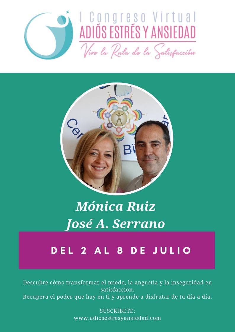 Monica y Jose A-Namaste-BienEstar