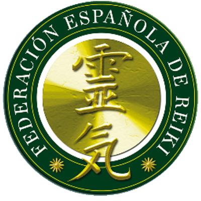 FedeReiki-Logo