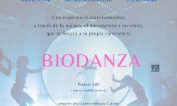 BioDanza-Ikigai-Alcala-Henares